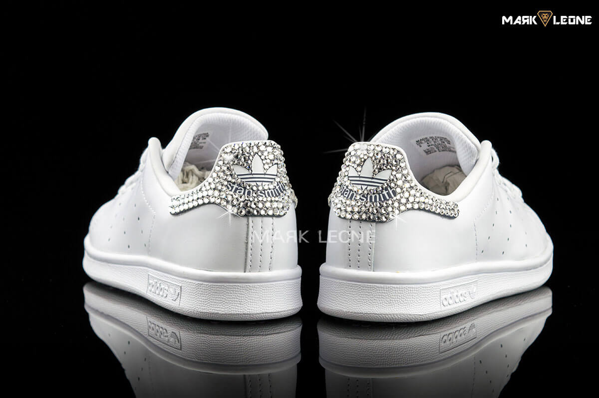 Adidas nuove stan smith for Adidas nuove stan smith