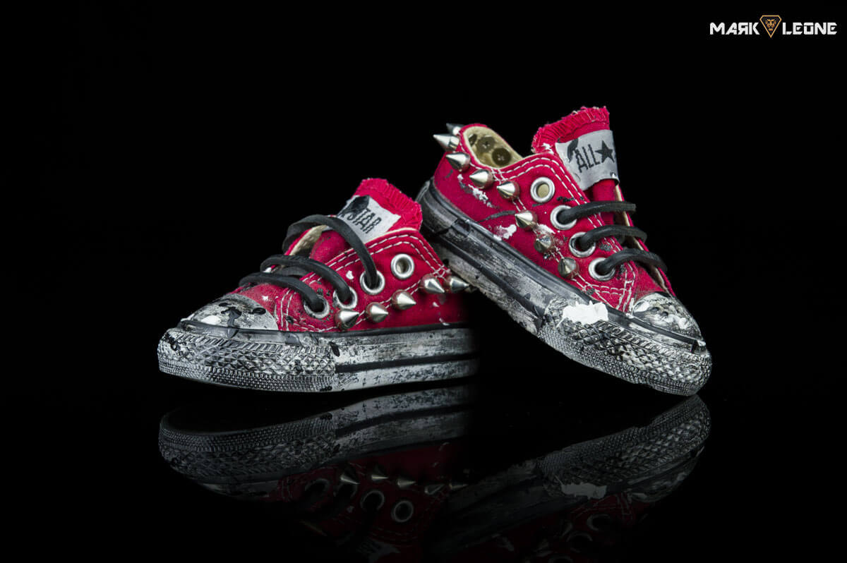 0e39c115cb498 australia custom low top converse c9eb2 ea411