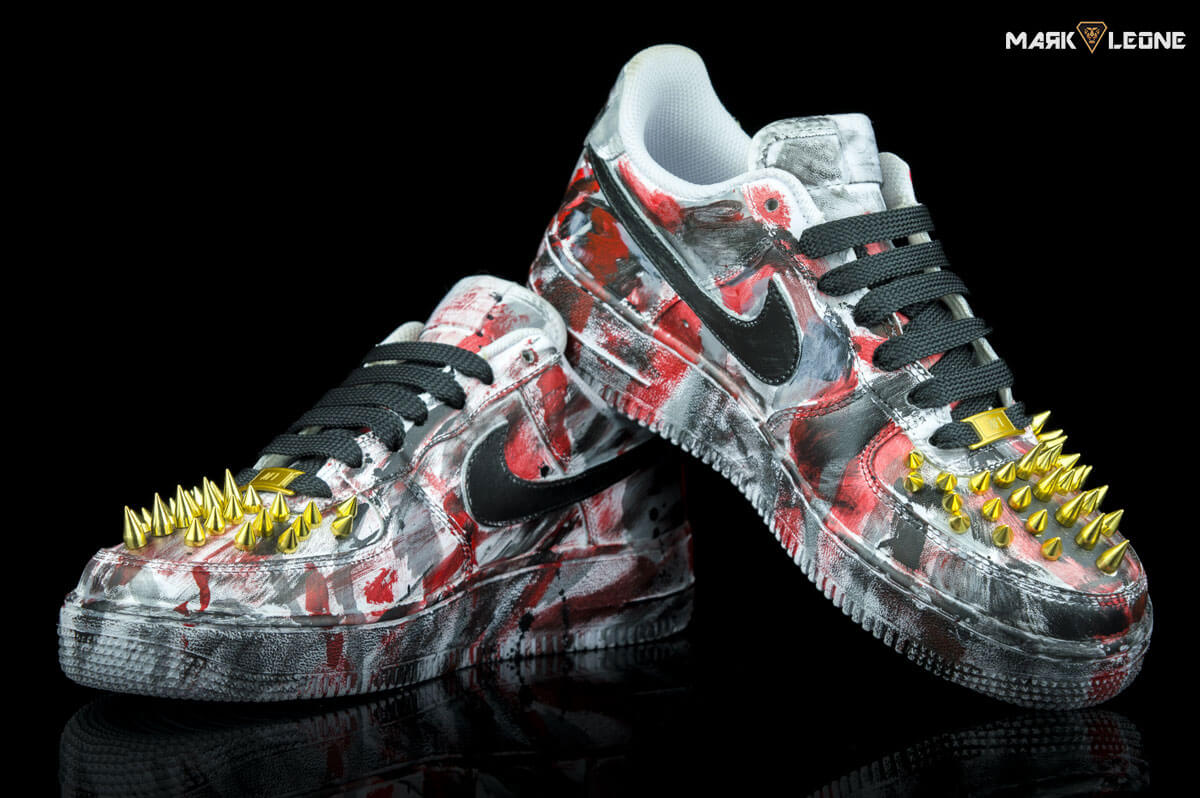 low top air force 1s a69dade0b